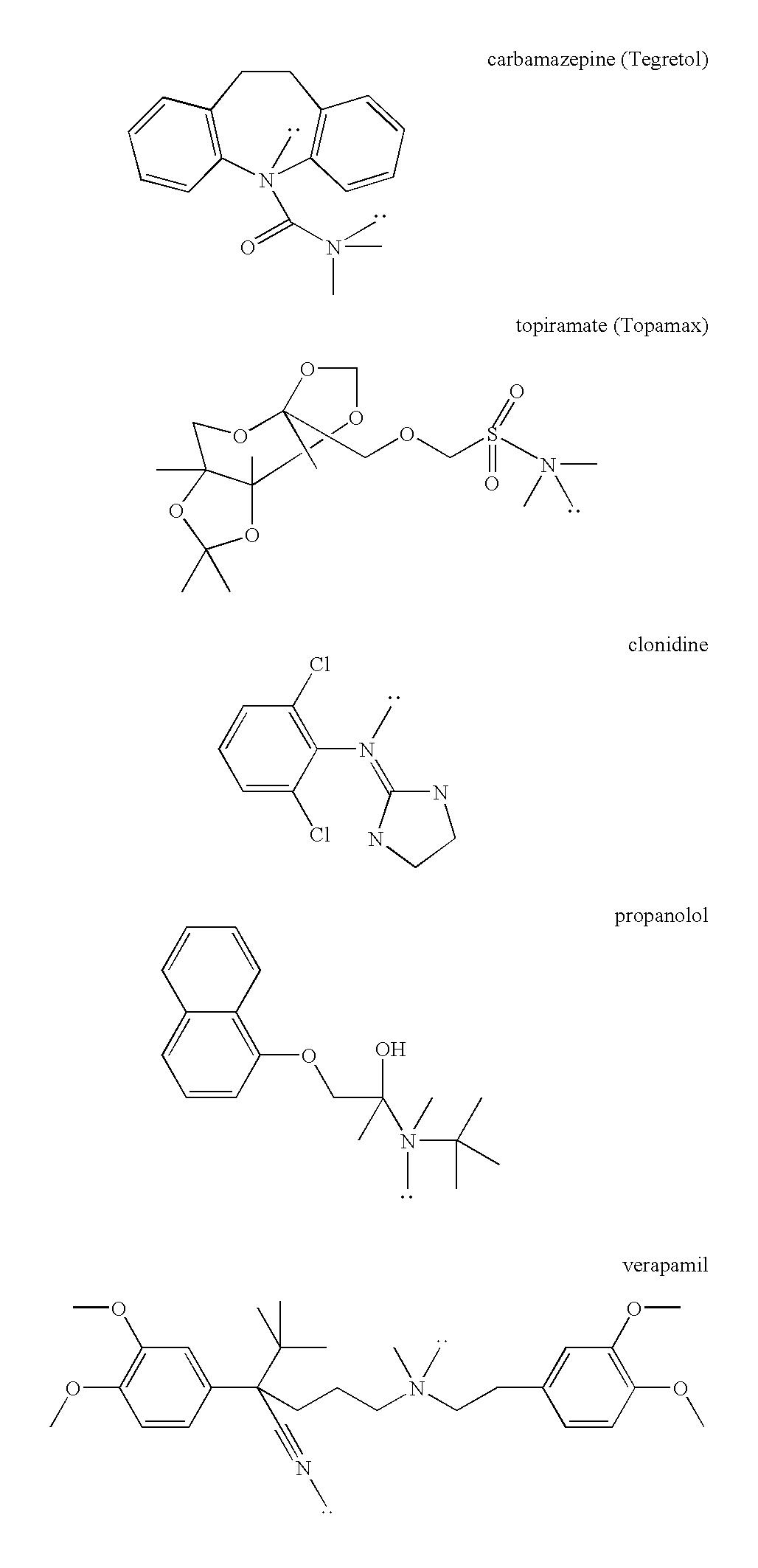 Figure US06706892-20040316-C00038