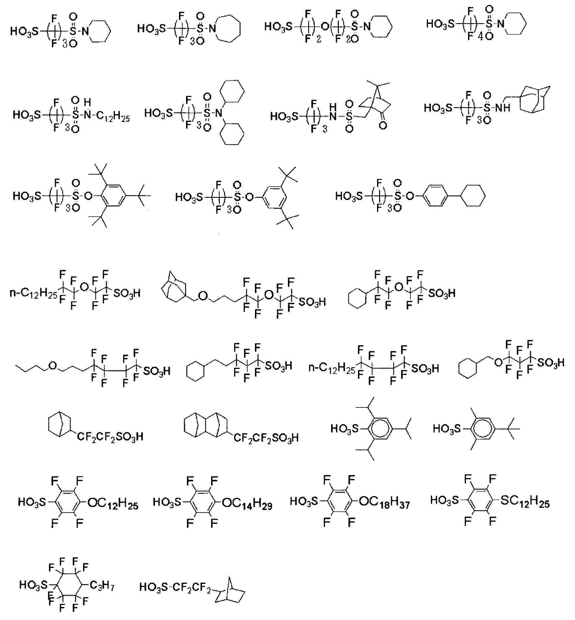 Figure 112011039817284-pct00057