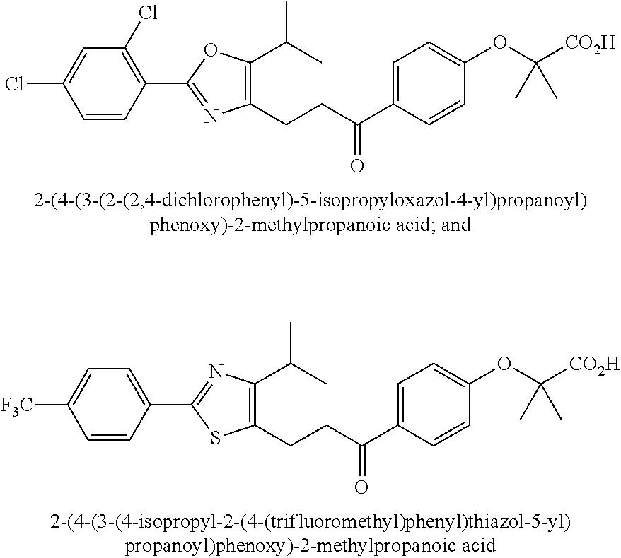Figure US20110092517A1-20110421-C00048