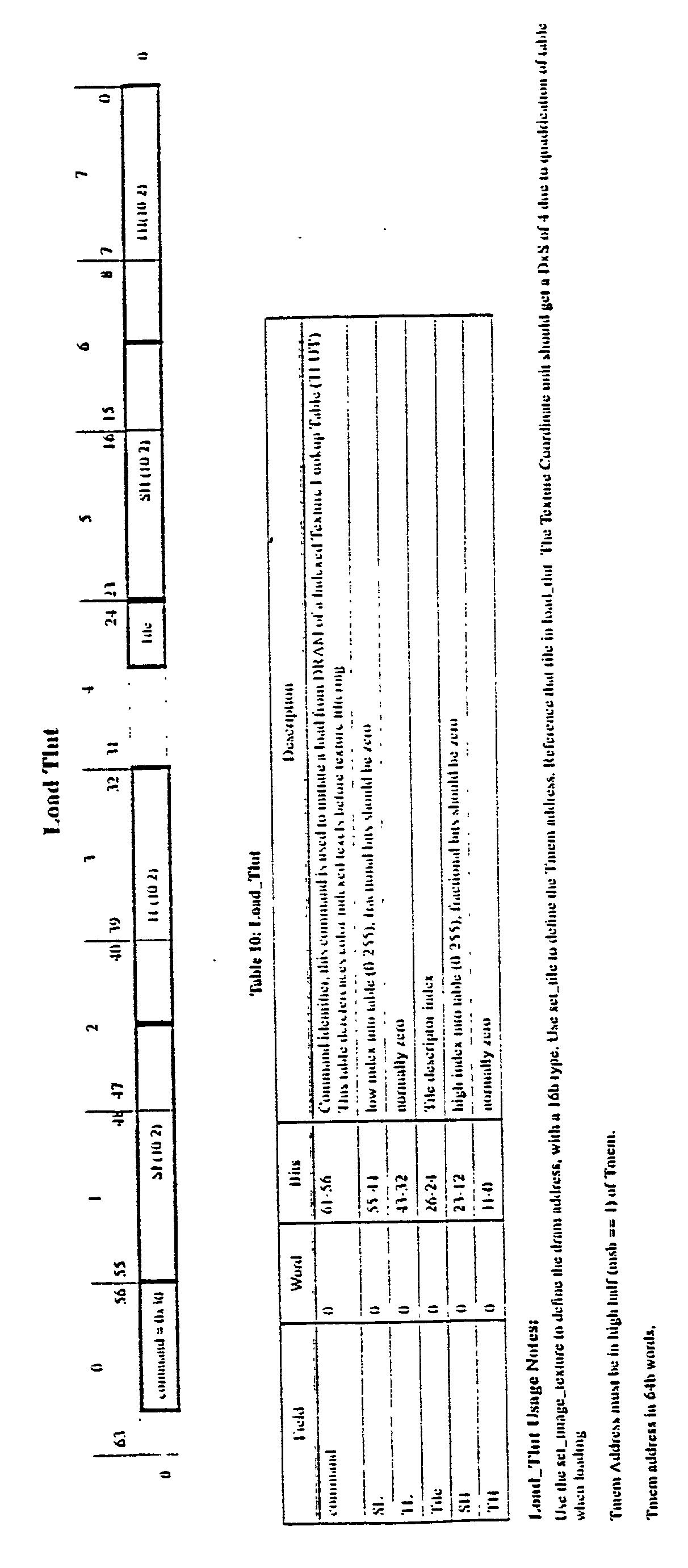 Figure US20030080963A1-20030501-P00012