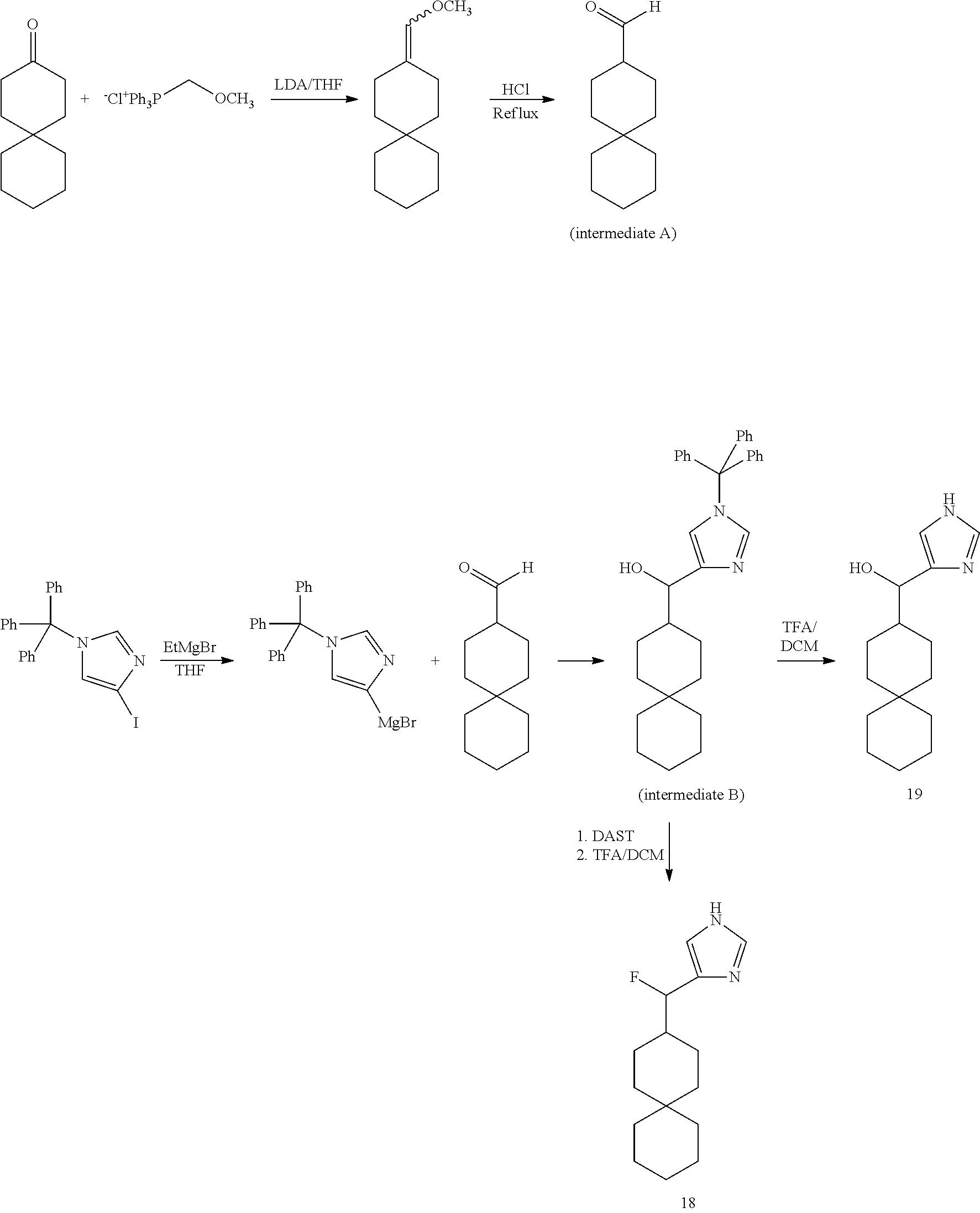 Figure US09453005-20160927-C00025