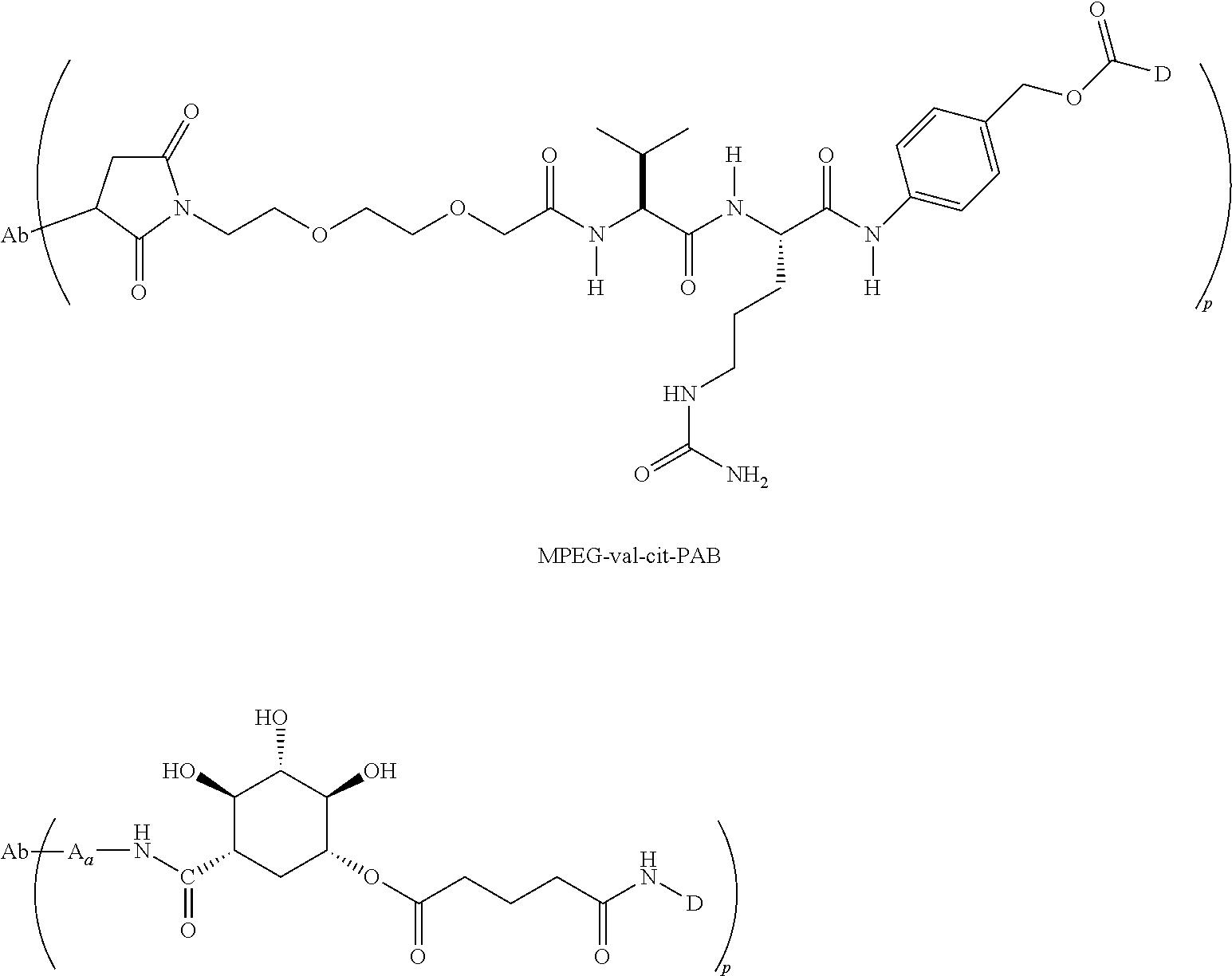 Figure US09695240-20170704-C00094
