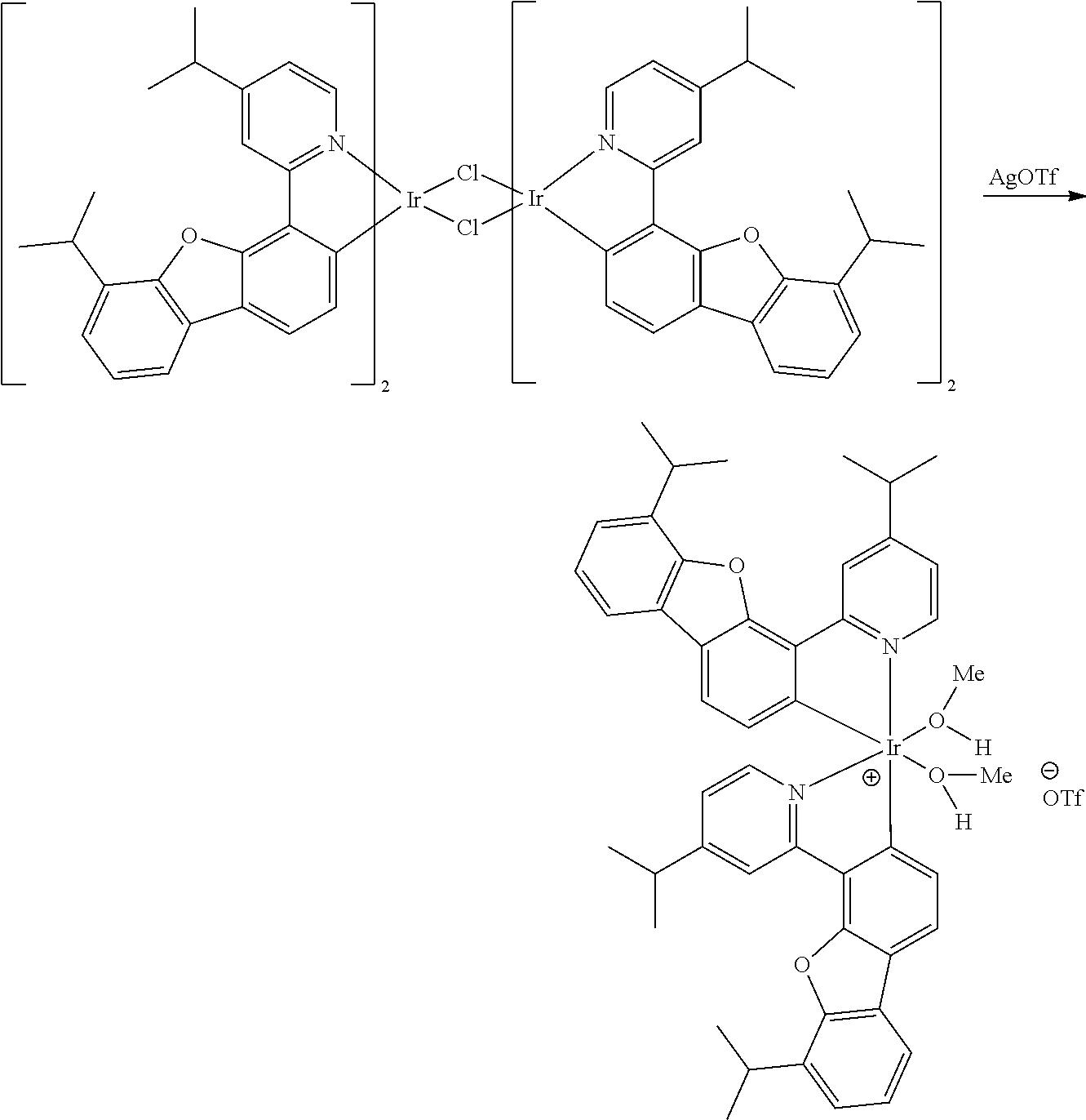Figure US09193745-20151124-C00243
