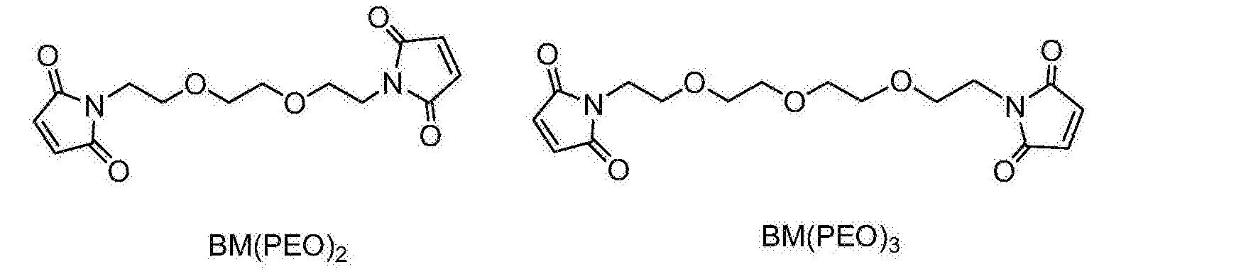 Figure CN105050661BD00482