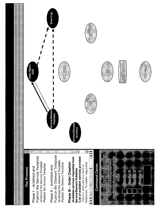 Figure US20080126406A1-20080529-P00308
