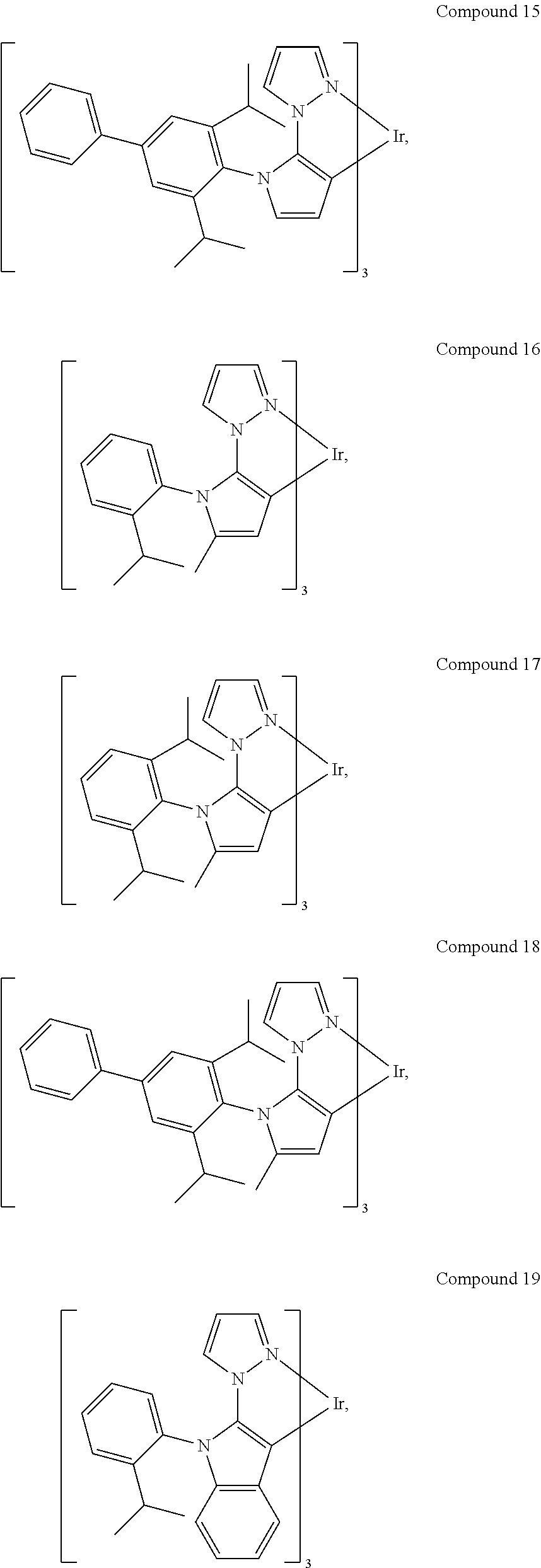 Figure US09935277-20180403-C00335