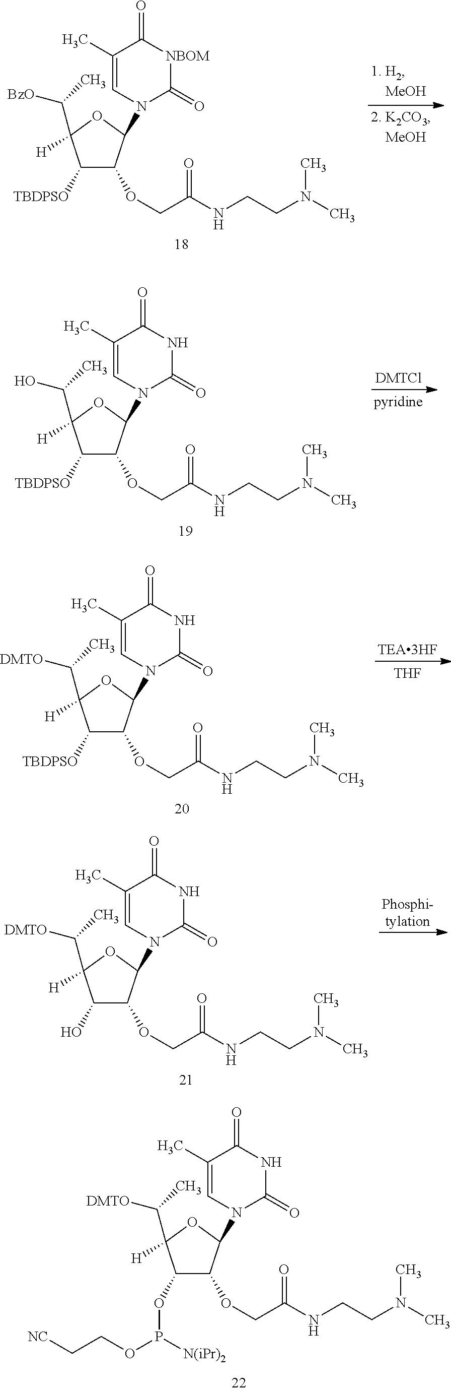 Figure US09738895-20170822-C00061