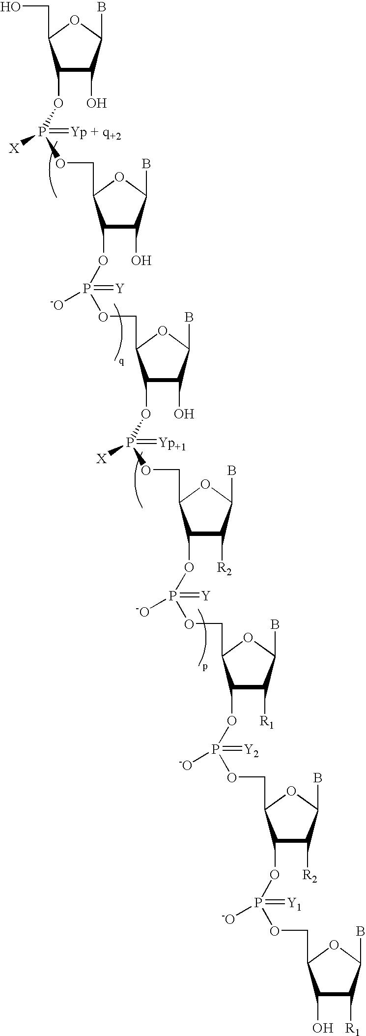 Figure US07723512-20100525-C00017