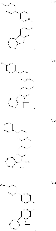 Figure US10003034-20180619-C00476