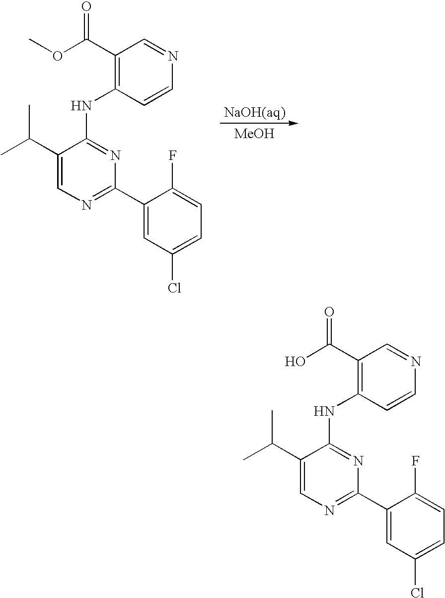 Figure US20060281763A1-20061214-C00009