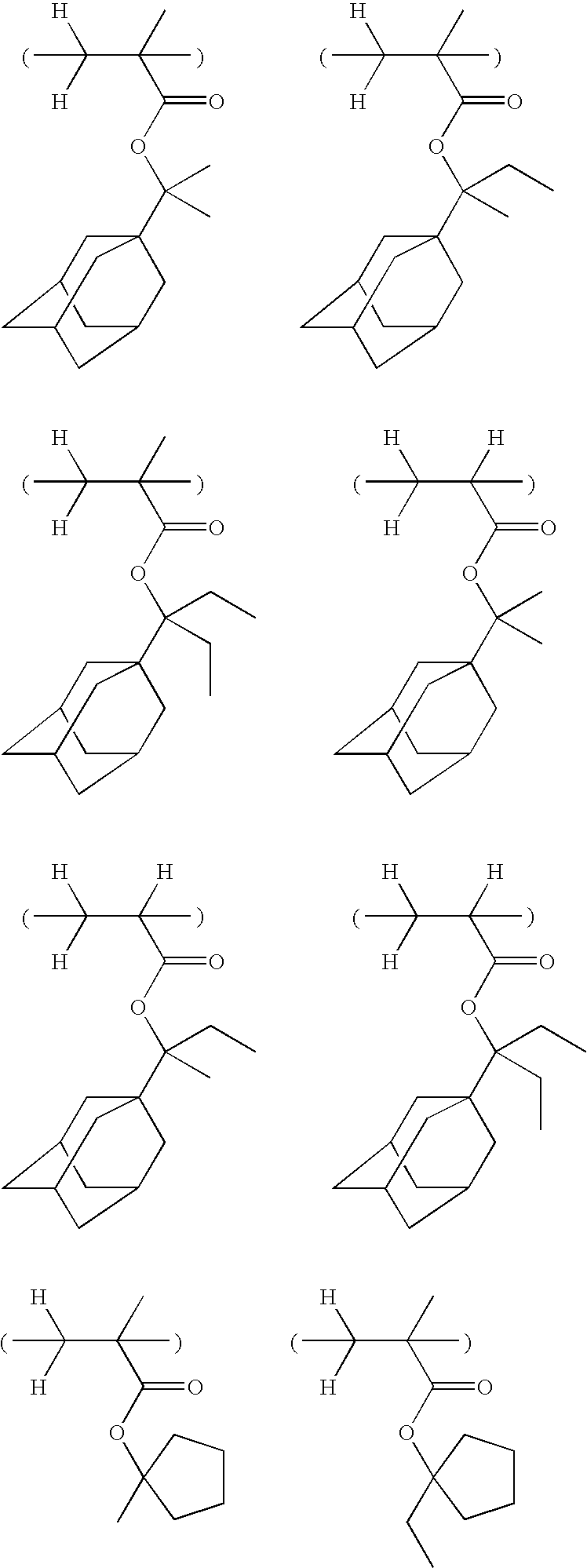 Figure US07687222-20100330-C00055