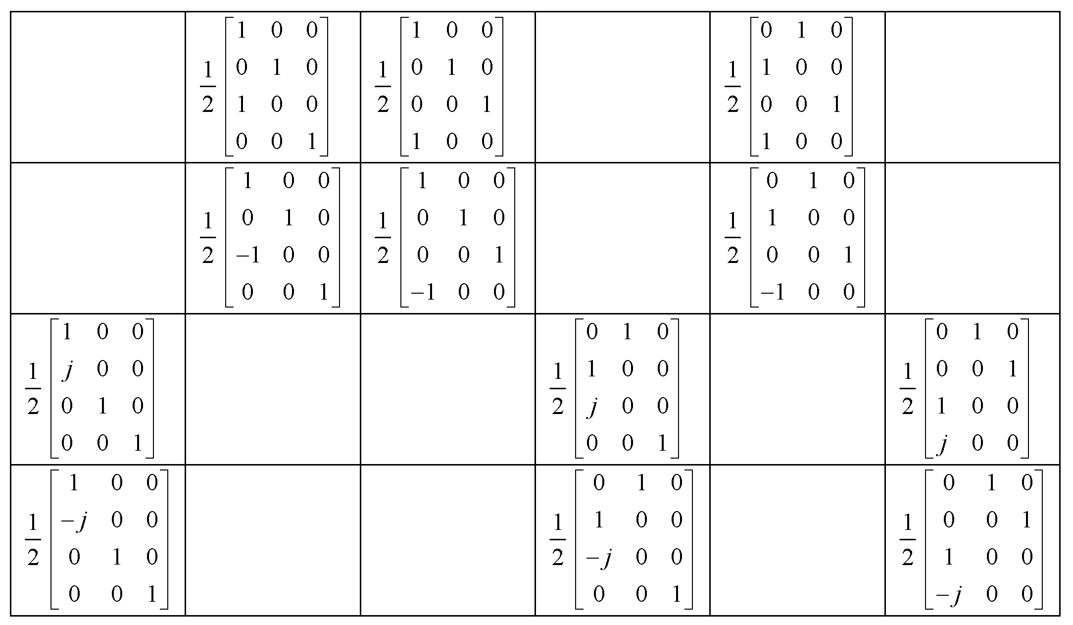 Figure 112010009825391-pat00828