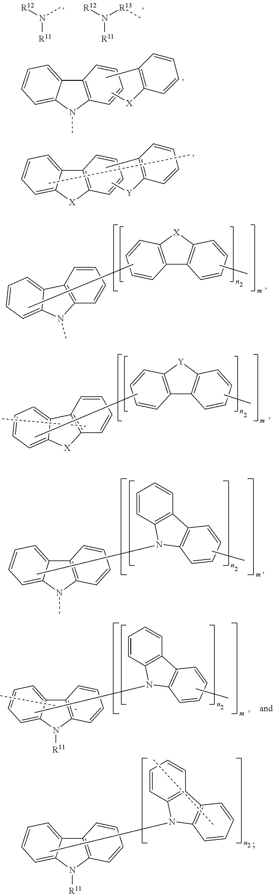 Figure US09209411-20151208-C00004