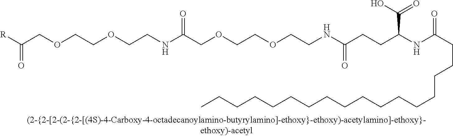 Figure US09771406-20170926-C00005
