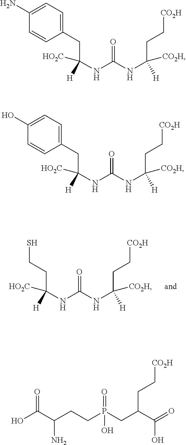 Figure US09375481-20160628-C00031