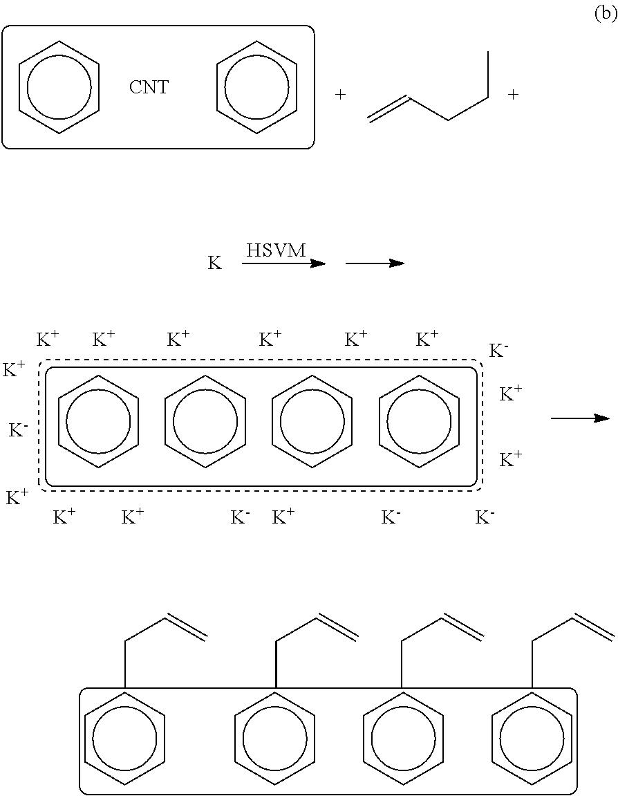Figure US20110143447A1-20110616-C00017