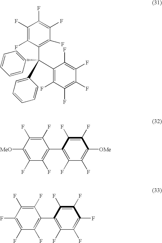 Figure US08056732-20111115-C00012
