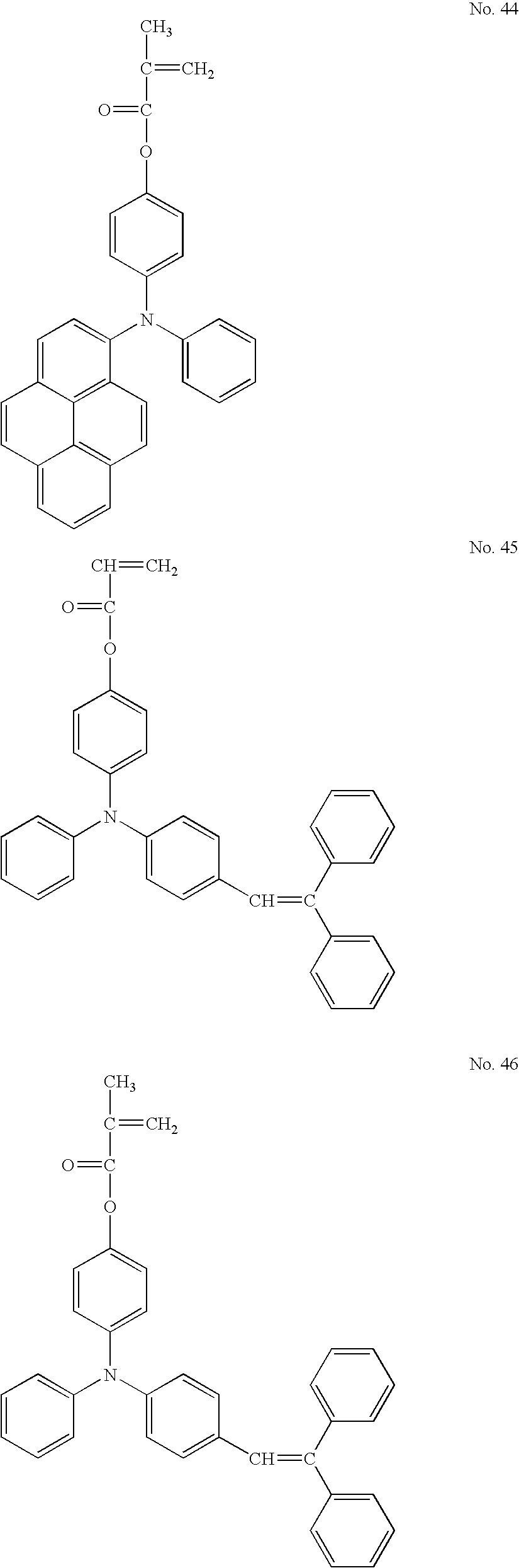 Figure US07824830-20101102-C00030
