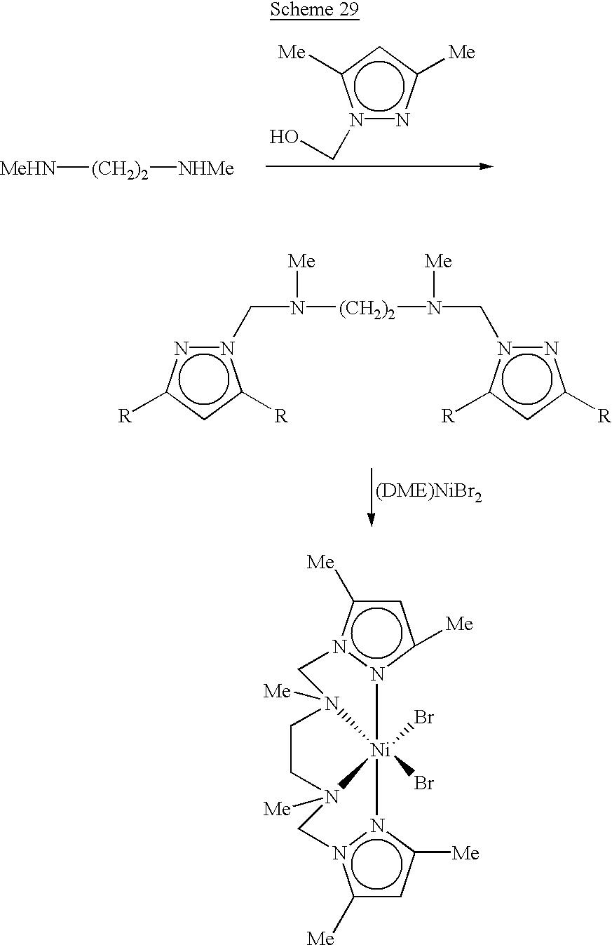 Figure US06670298-20031230-C00030