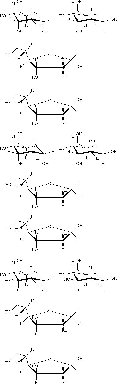 Figure US09574220-20170221-C00021