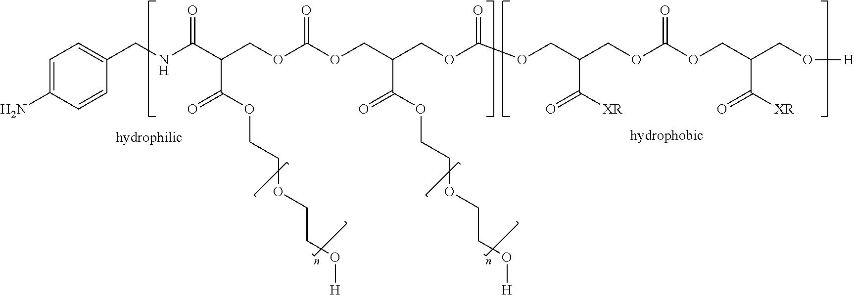 Figure US09352045-20160531-C00006
