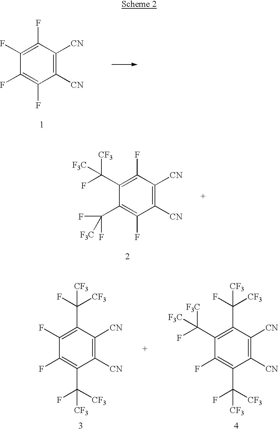 Figure US06511971-20030128-C00005