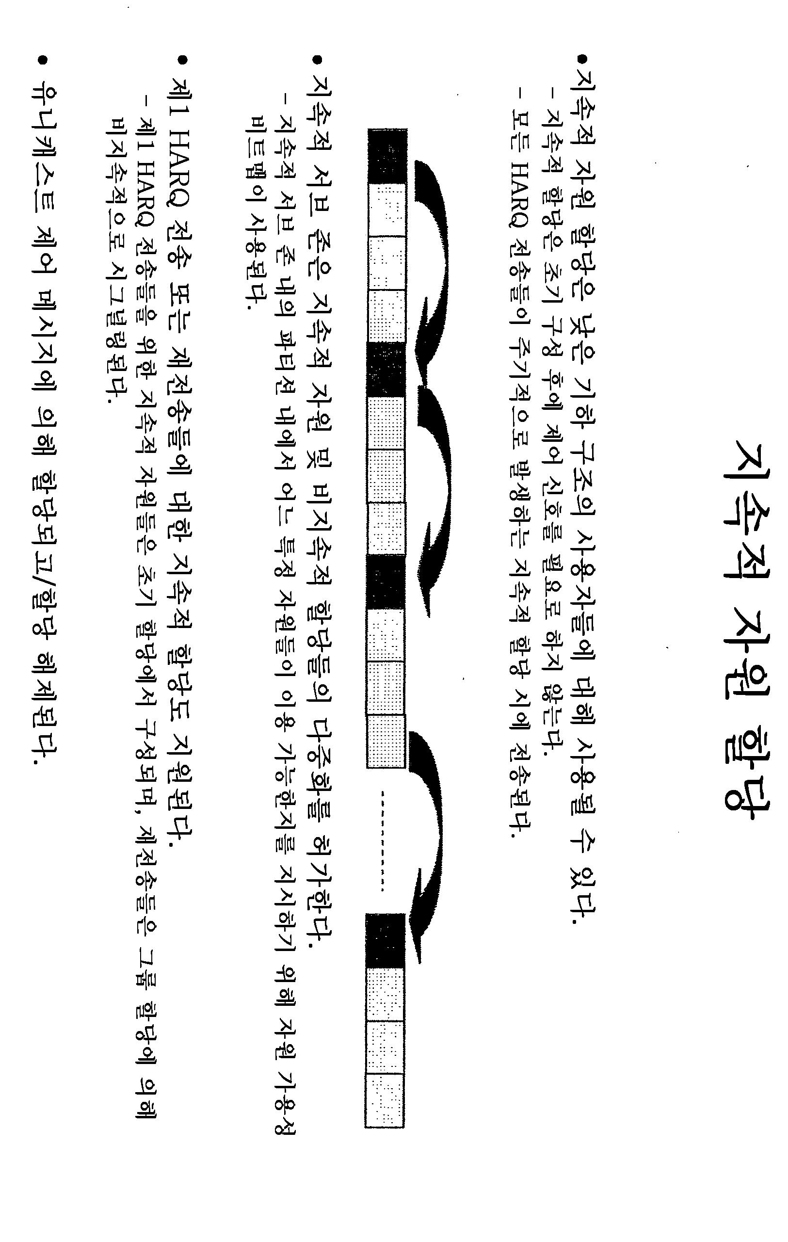 Figure 112014031700415-pat00072