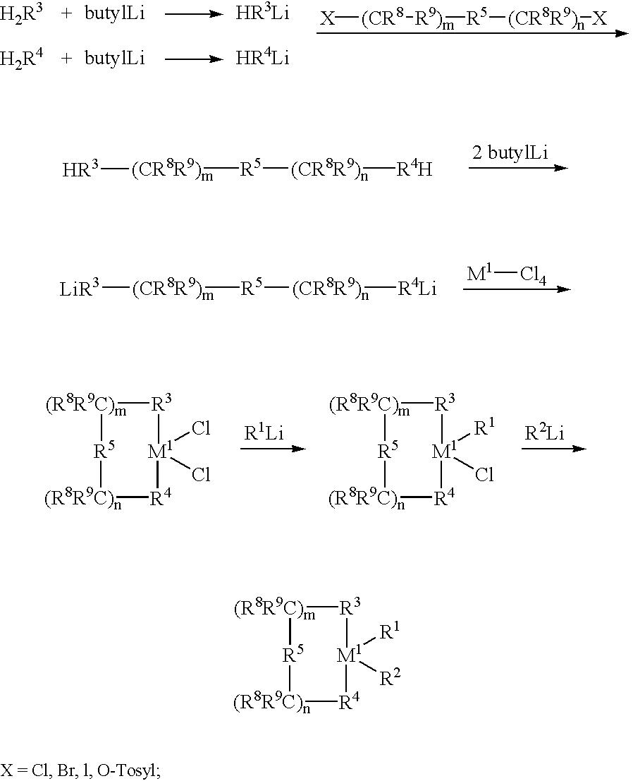 Figure US20030105237A1-20030605-C00008