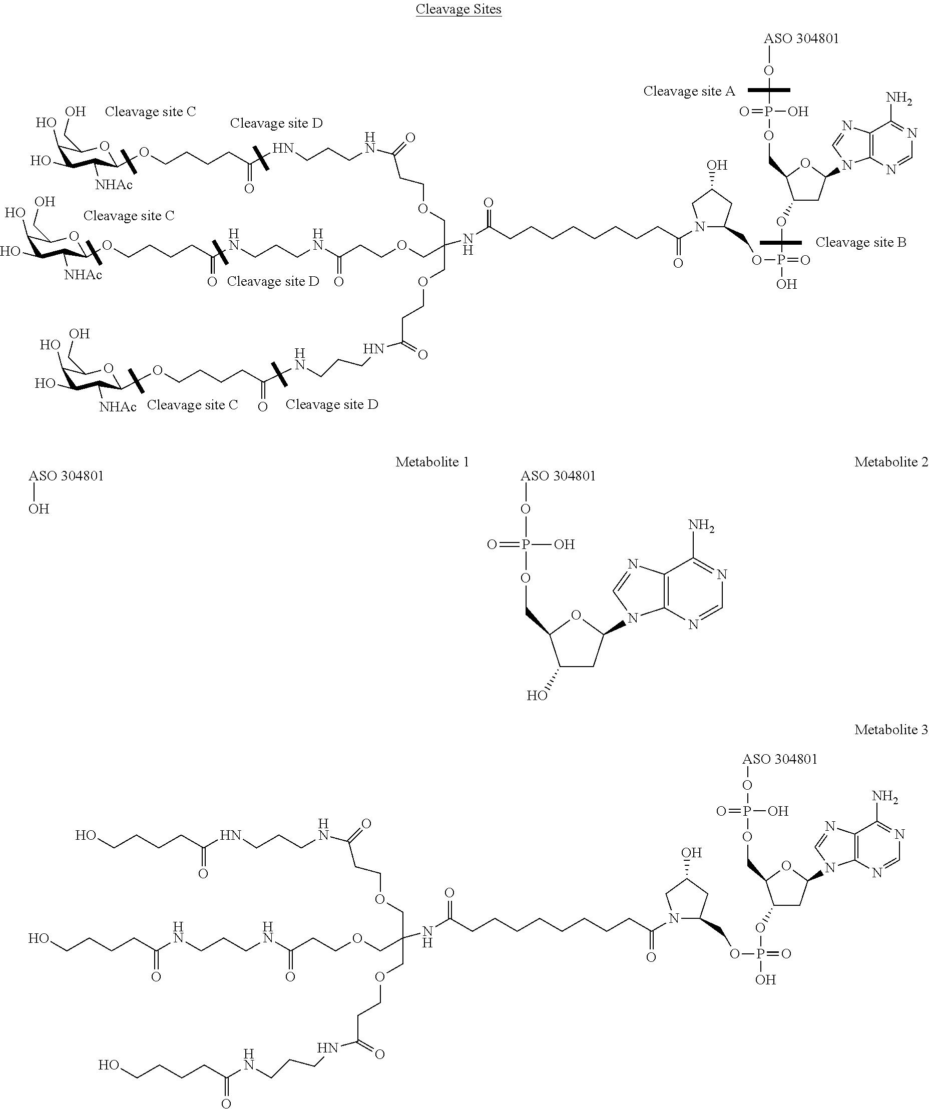 Figure US09932581-20180403-C00267