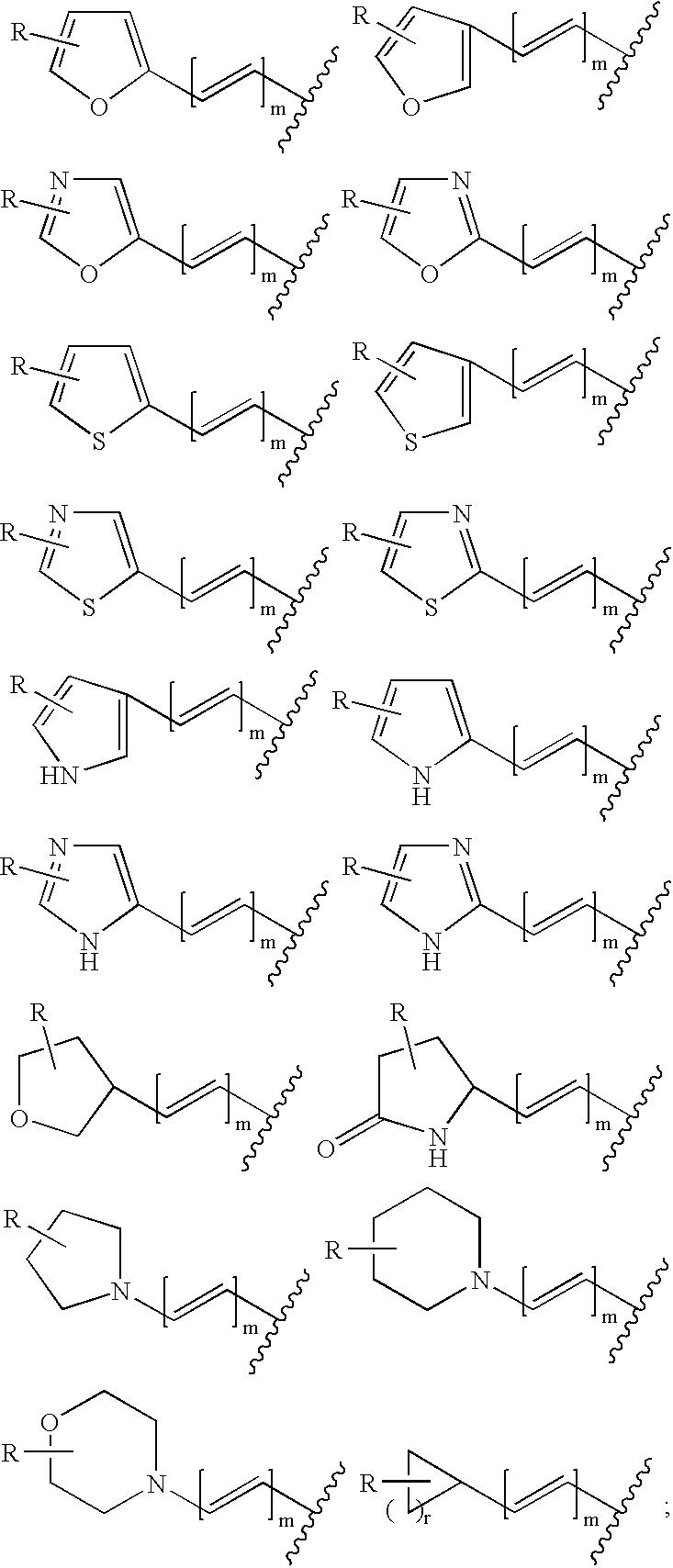 Figure US07192976-20070320-C00021