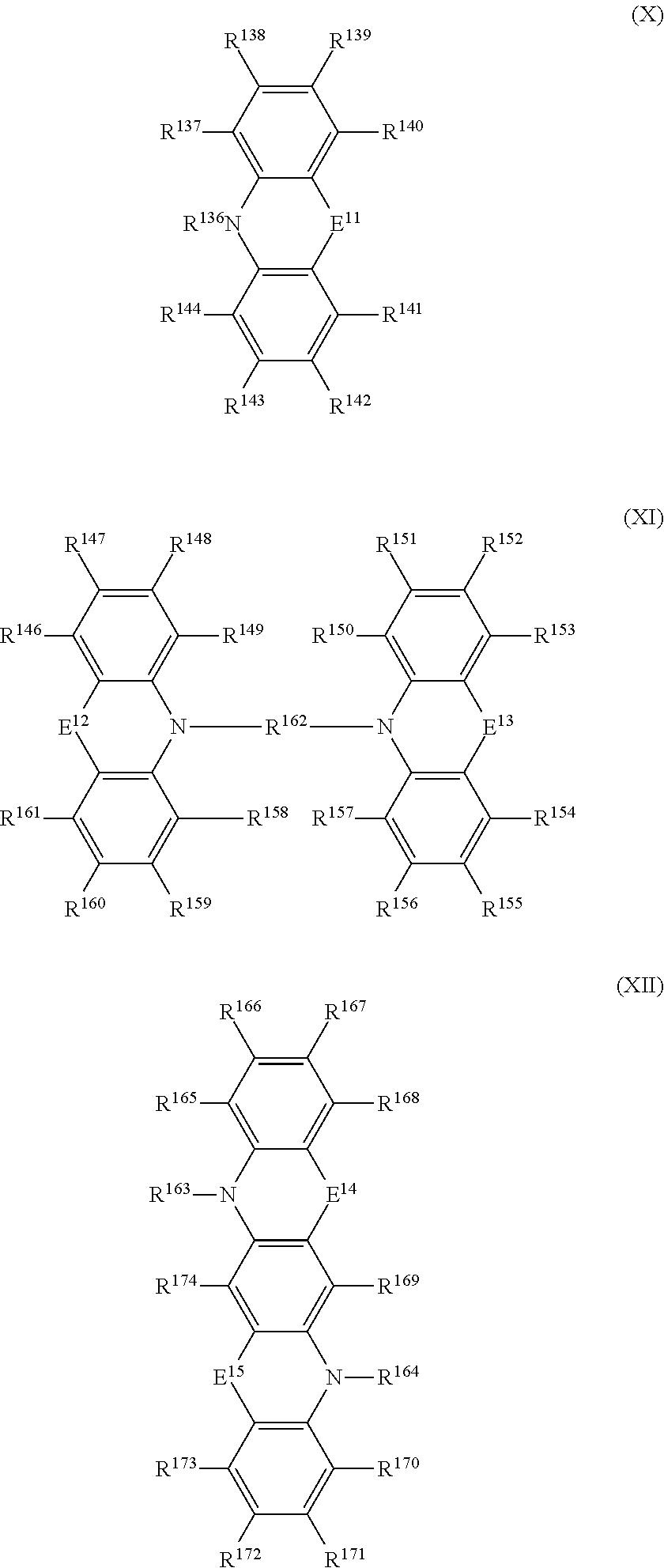 Figure US09939701-20180410-C00022