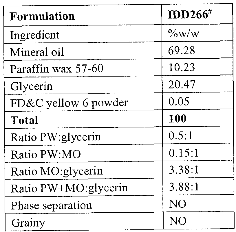 Figure imgf000104_0001