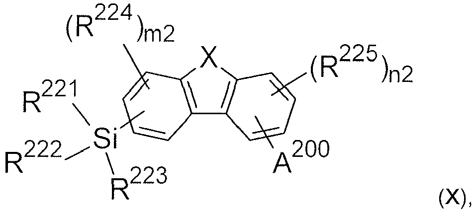 Figure imgb0676