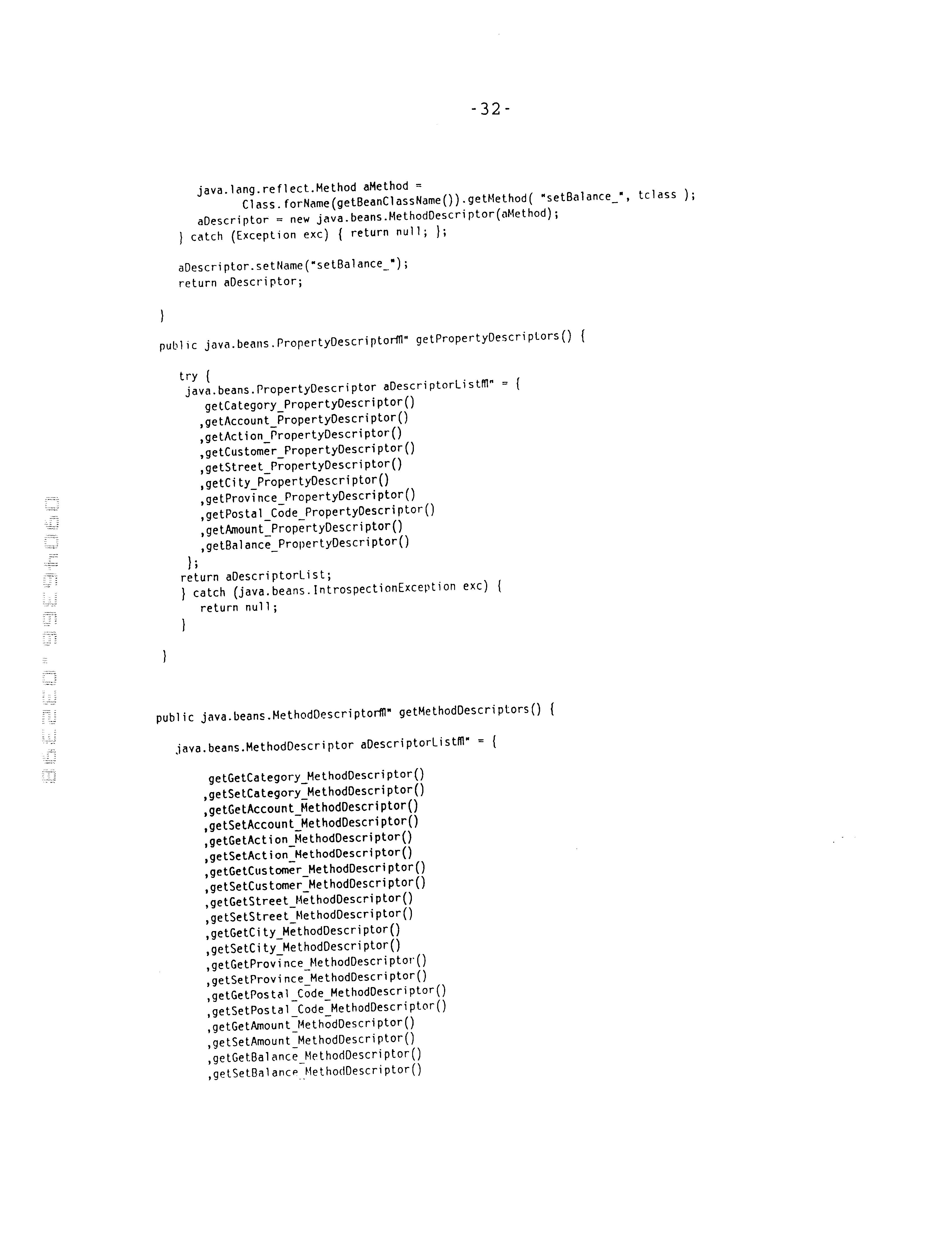 Figure US06230117-20010508-P00013