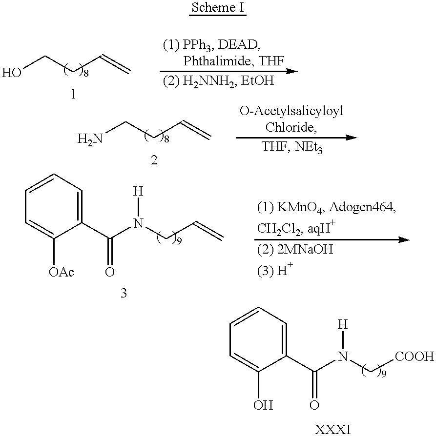 Figure US06346242-20020212-C00065
