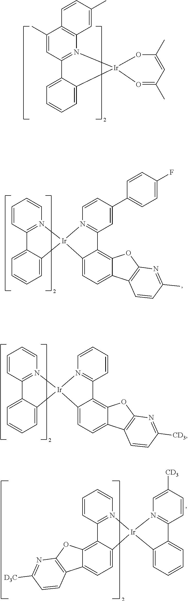 Figure US10301338-20190528-C00090