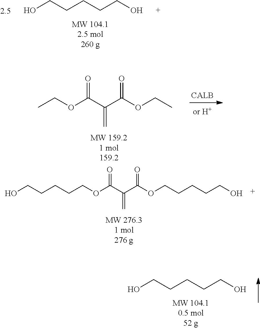 Figure US09617377-20170411-C00025