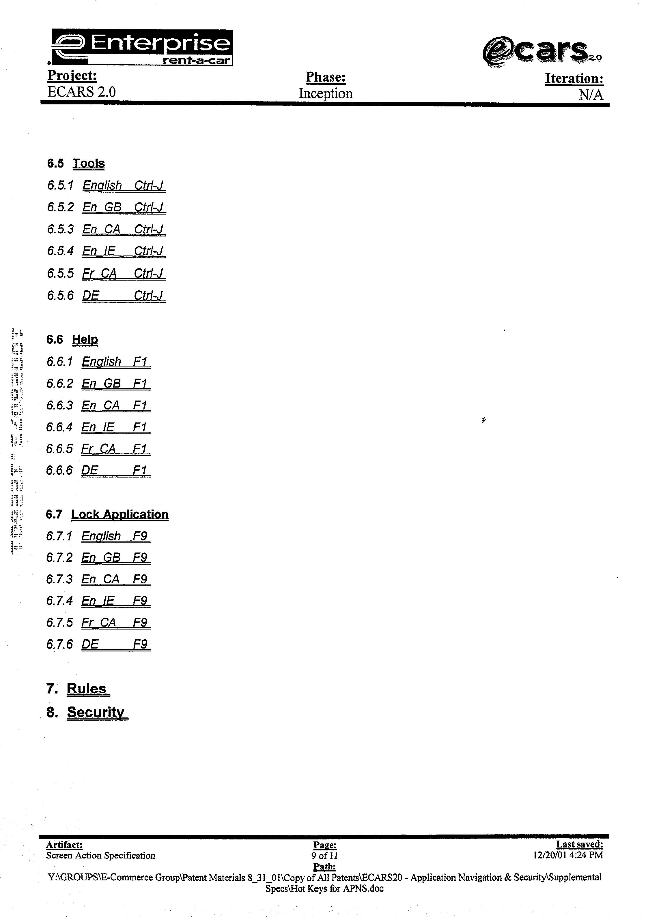 Figure US20030125992A1-20030703-P01336