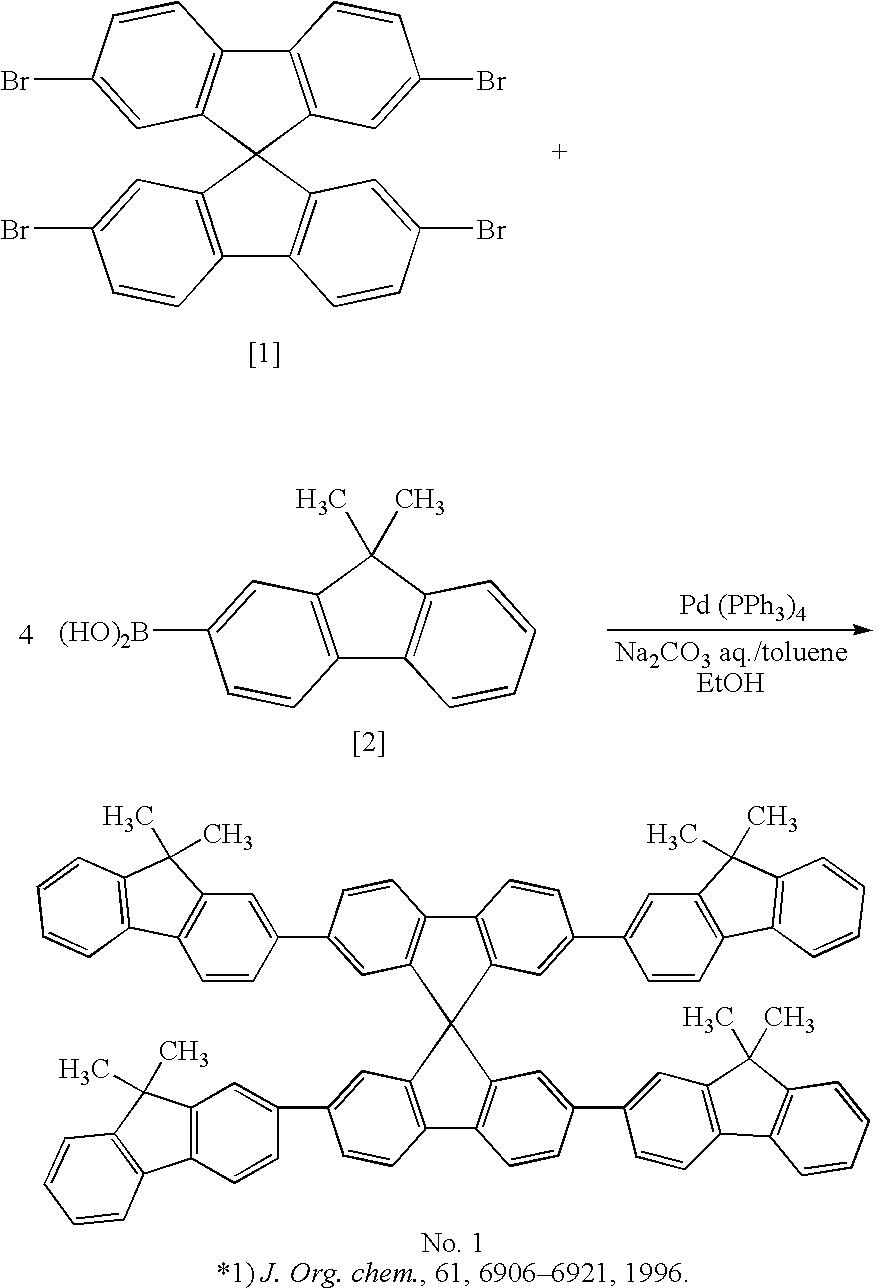 Figure US20060134425A1-20060622-C00031