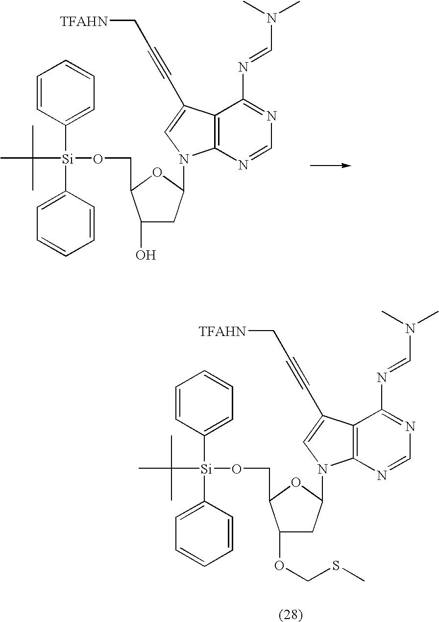 Figure US07541444-20090602-C00034