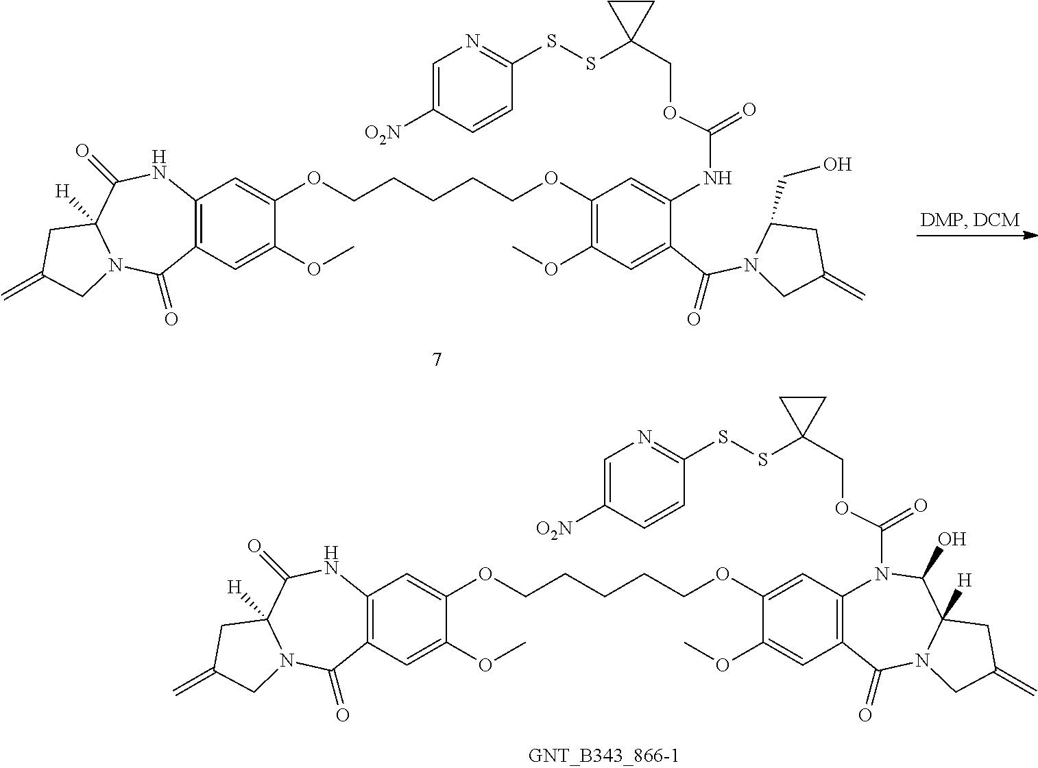 Figure US10058613-20180828-C00052