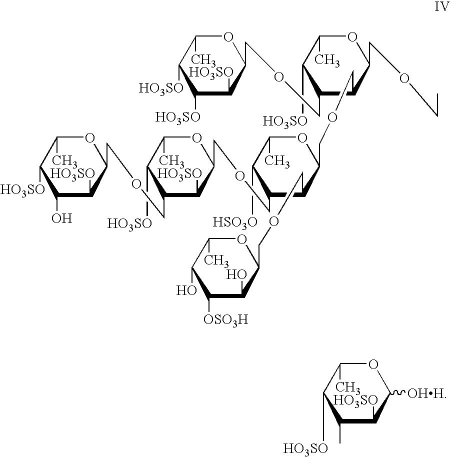 Figure US20080166325A1-20080710-C00008