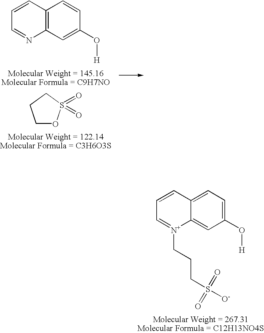 Figure US08178360-20120515-C00017