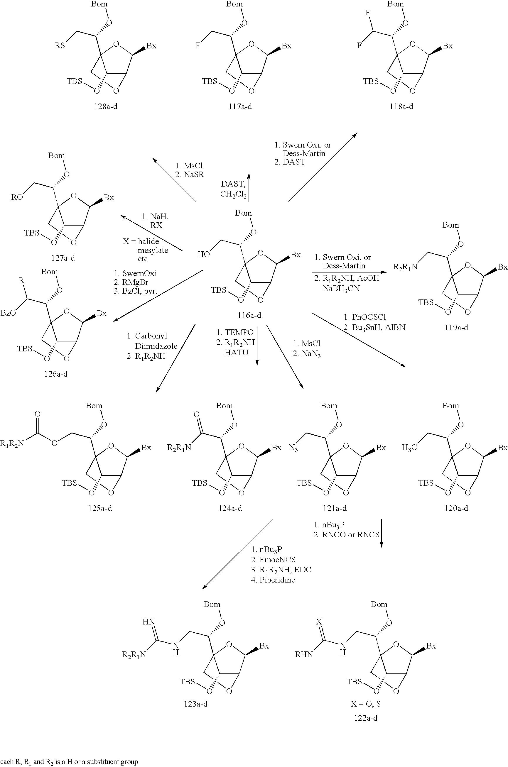 Figure US07666854-20100223-C00032
