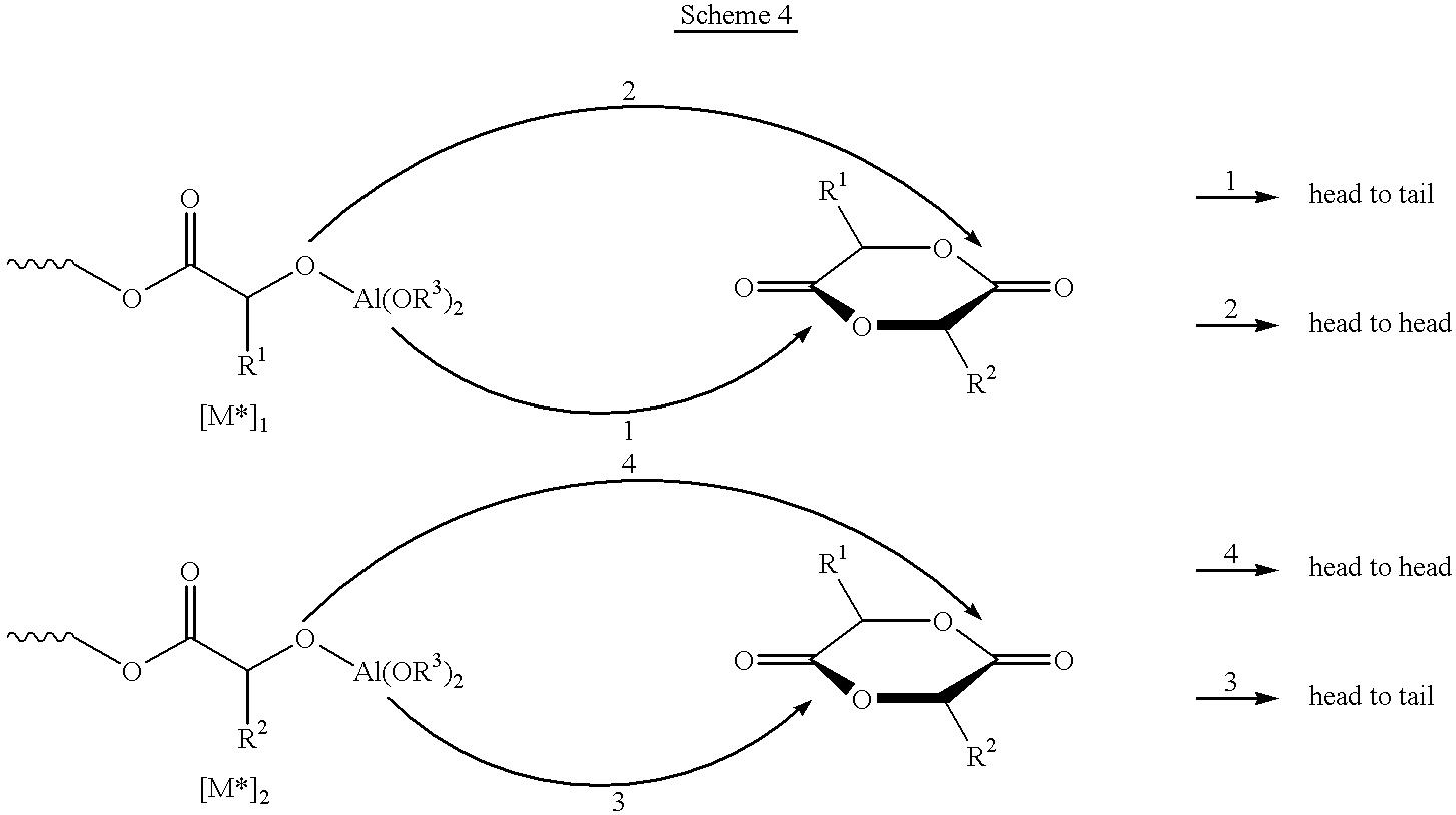 Figure US06469133-20021022-C00011