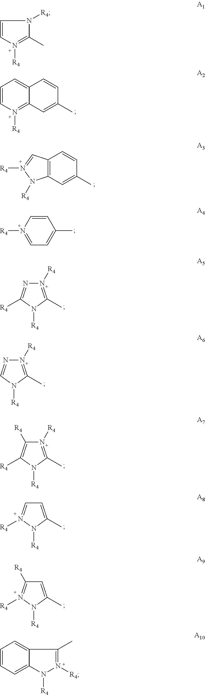 Figure US20110155167A1-20110630-C00006