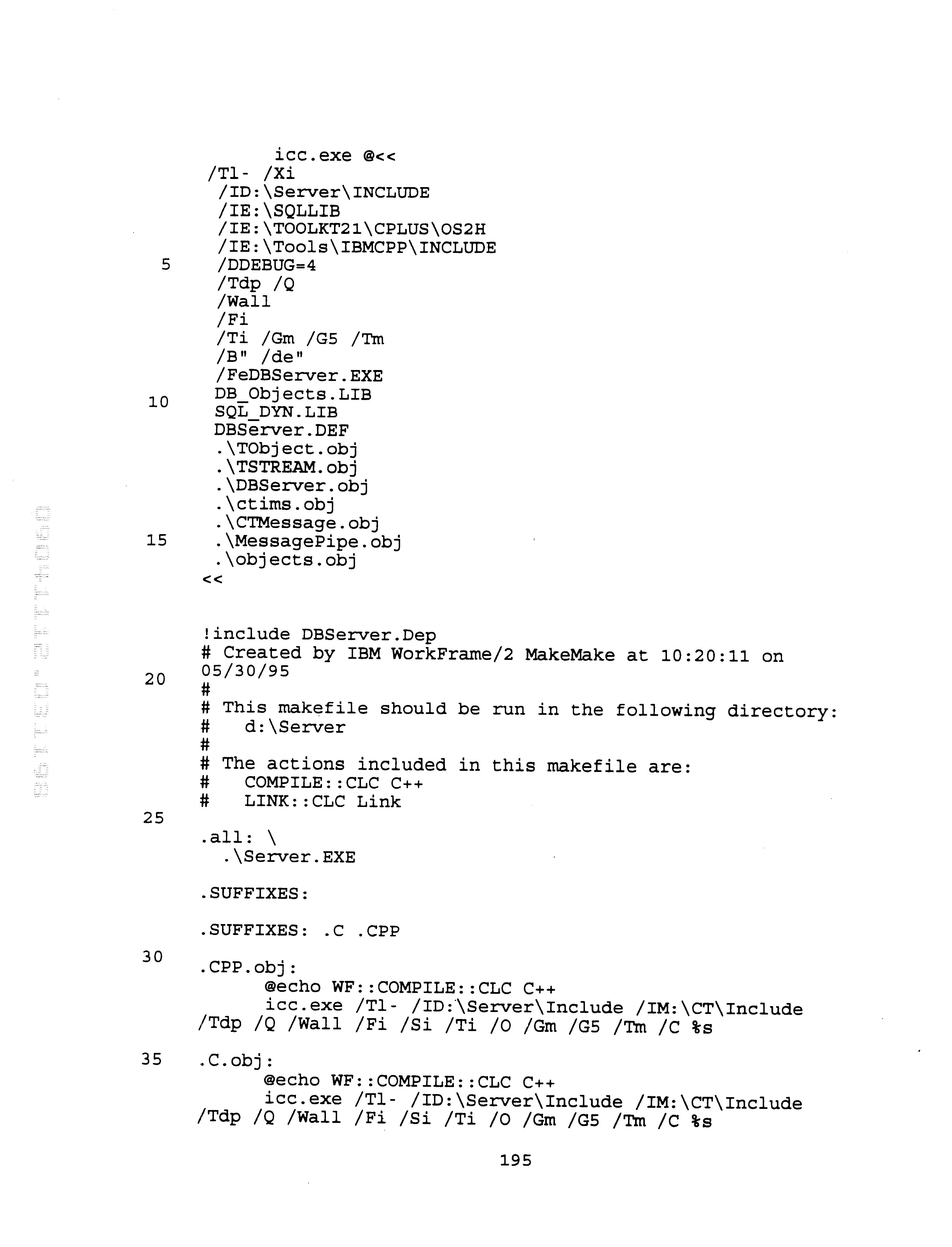 Figure US06507914-20030114-P00155