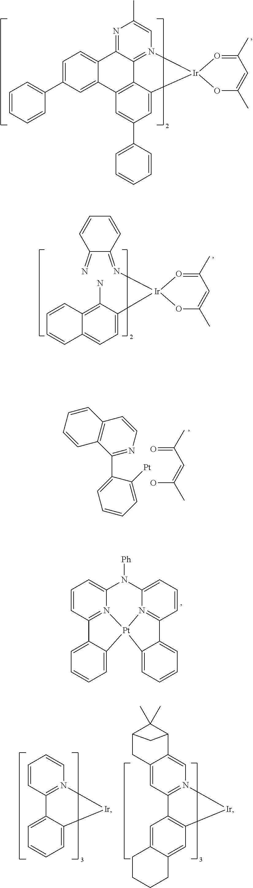 Figure US09859510-20180102-C00071