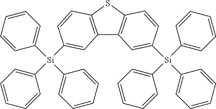Figure US09455411-20160927-C00091