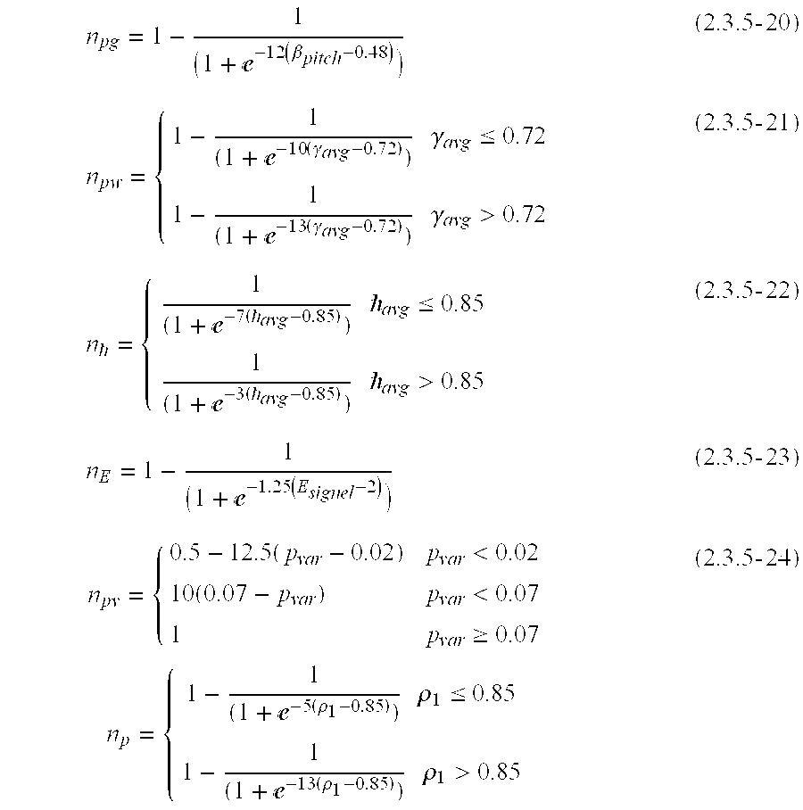 Figure US20040002856A1-20040101-M00072